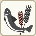Agriculture, Growing, Breeding, Keeping, and Fishing