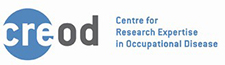 Centre for Research Expertise in Occupational Disease