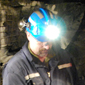 Mining Health, Safety and Prevention Review